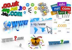 keresőmarketing ügynökség és keresőoptimalizálás
