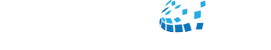 nemzetközi keresőmarketing logo