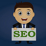 seo keresőmarketing fogalmak