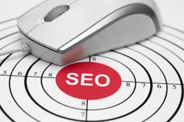 How To Increase Profits Using Search Engine Optimization Budapest