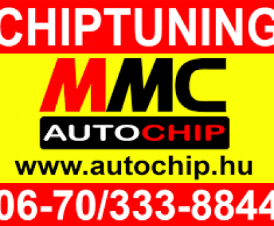 autochip.hu chiptuning budapest