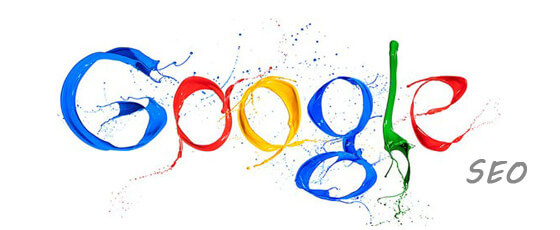 google keresőoptimalizálás budapest