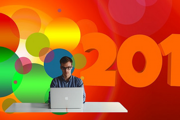google keresőoptimalizálás 2018, seo