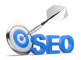 google seo budapest agency