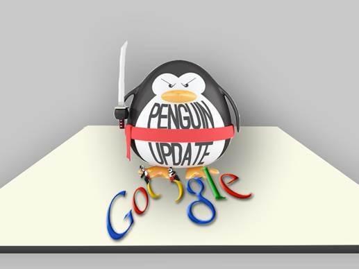google seo keresőoptimalizálás lényege budapest