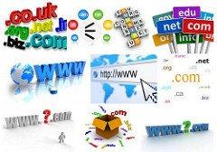 keresőmarketing ügynökség és keresőoptimalizálás az online marketing 101 oldalon