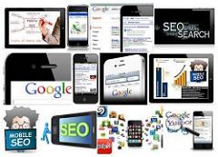 online keresőmarketing ügynökség felsőfokon