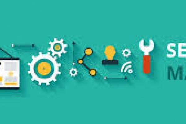 keresőmarketing ügynökség online marketing 101 budapest