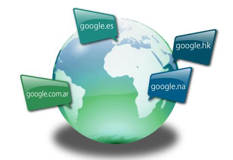 Google SEO keresőoptimalizálás árak budapest