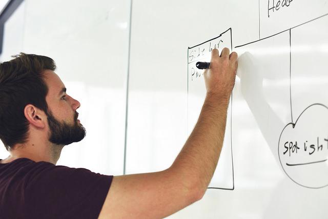 keresőoptimalizálás ügynökség és cégek