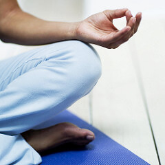 meditáció és jóga Budapest