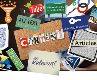 online marketing 101 nemzetközi online marketing ügynökség