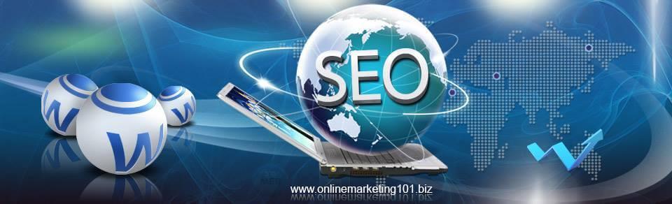 seo agency online marketing 101 keresőmarketing ügynökség budapest