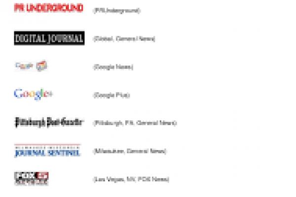 onlinemarketing101 keresőoptimalizálás budapest