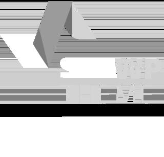 4987b0be40 Weboldal készítés, Weblap készítés és webfejlesztés, online marketing
