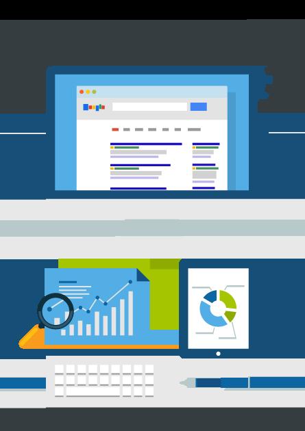 online marketing ügynökségek budapest
