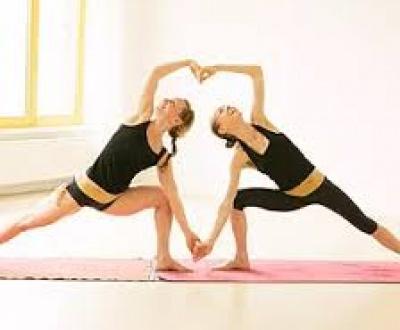 yoga barcelona gracia ashtanga